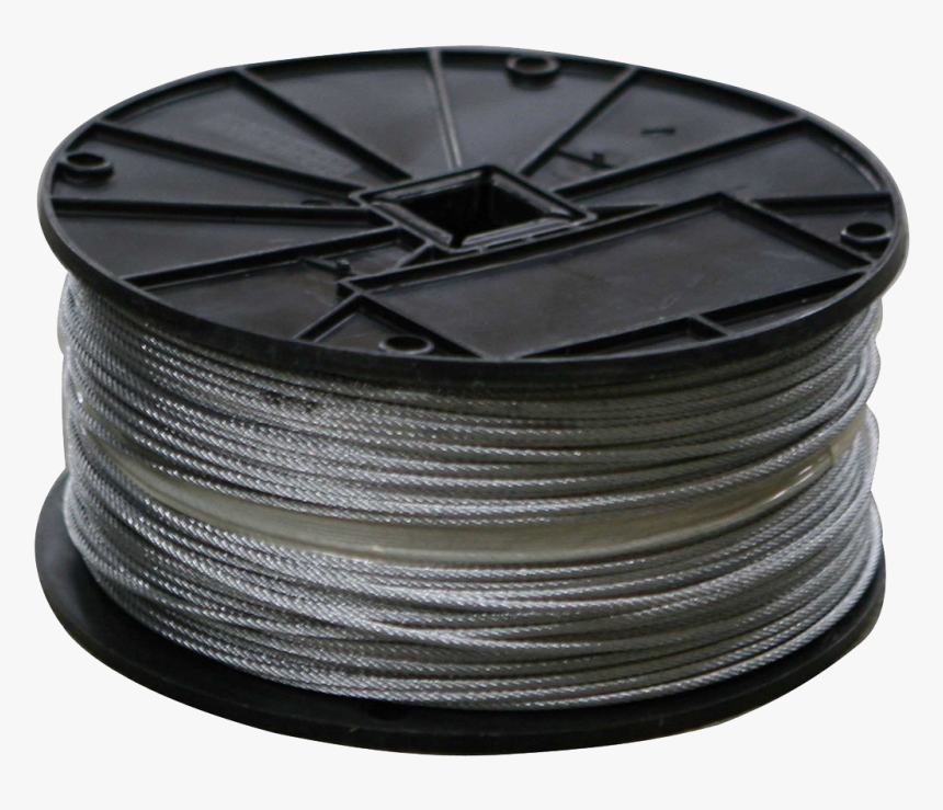 Electric Cable Roll Png Image - Cable In Roll Png, Transparent Png, Free Download