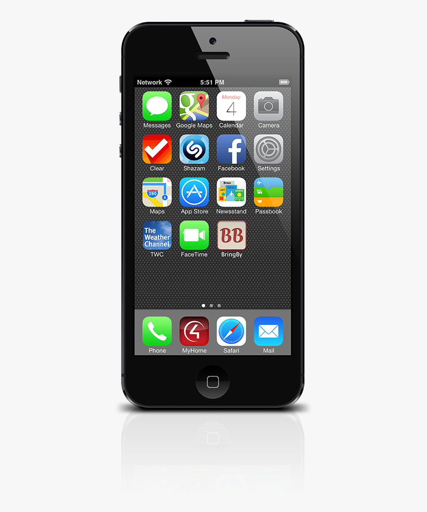 Iphone 20s 20gb Grey, HD Png Download   kindpng