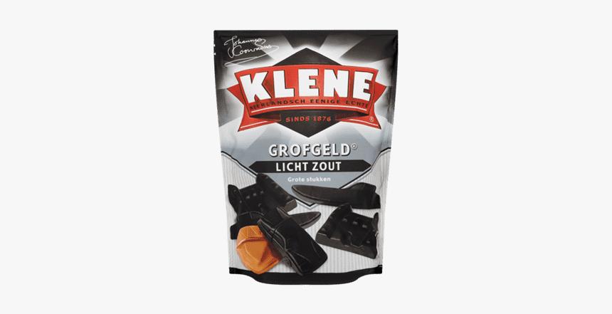 Klene Drop Grof Geld, HD Png Download, Free Download