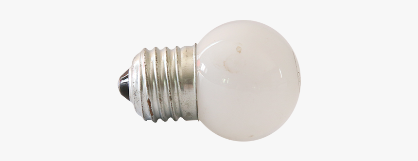 Fluorescent Lamp, HD Png Download, Free Download