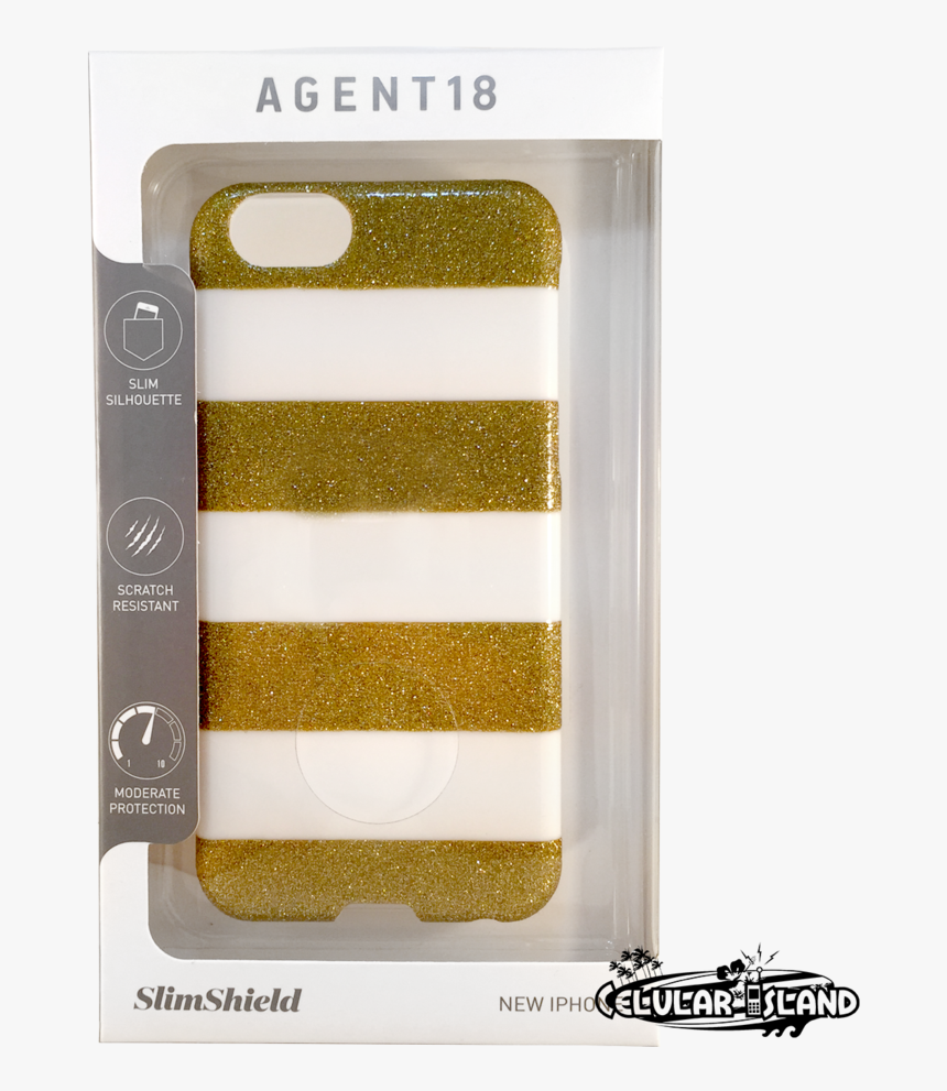 Agent 18, HD Png Download, Free Download