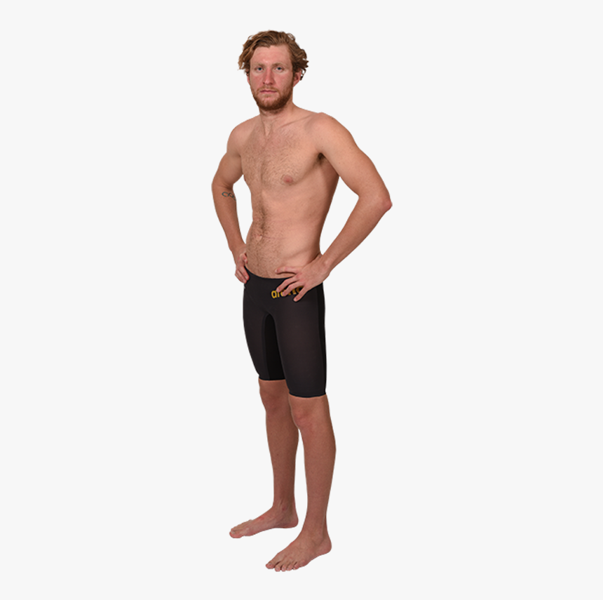 Barechested, HD Png Download, Free Download