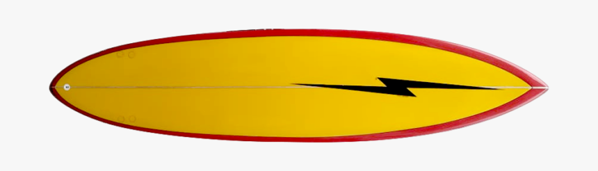 Surfboard, HD Png Download, Free Download