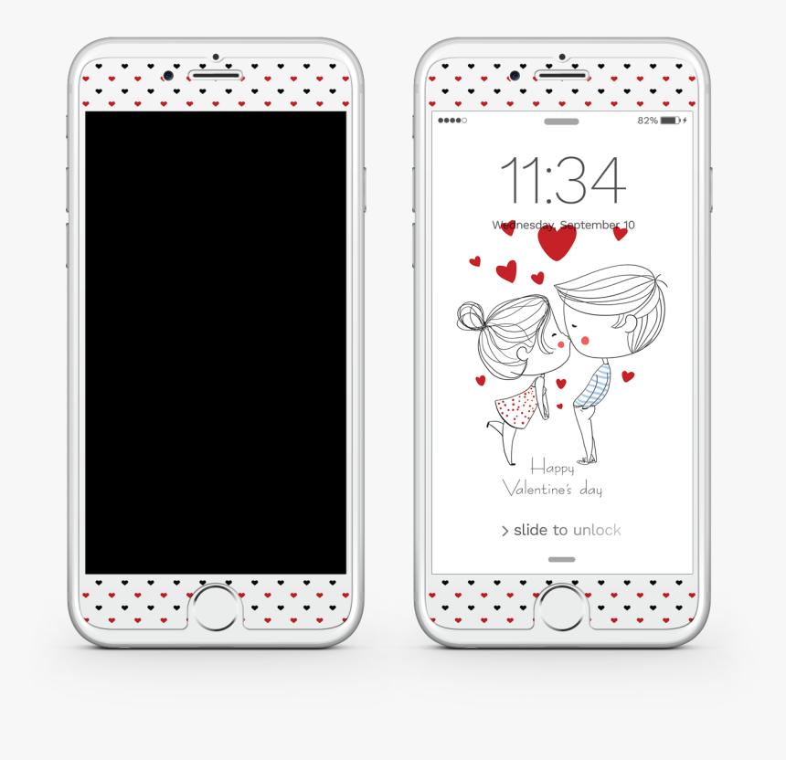 Iphone 11 Transparent Screen Png - iPhone 11