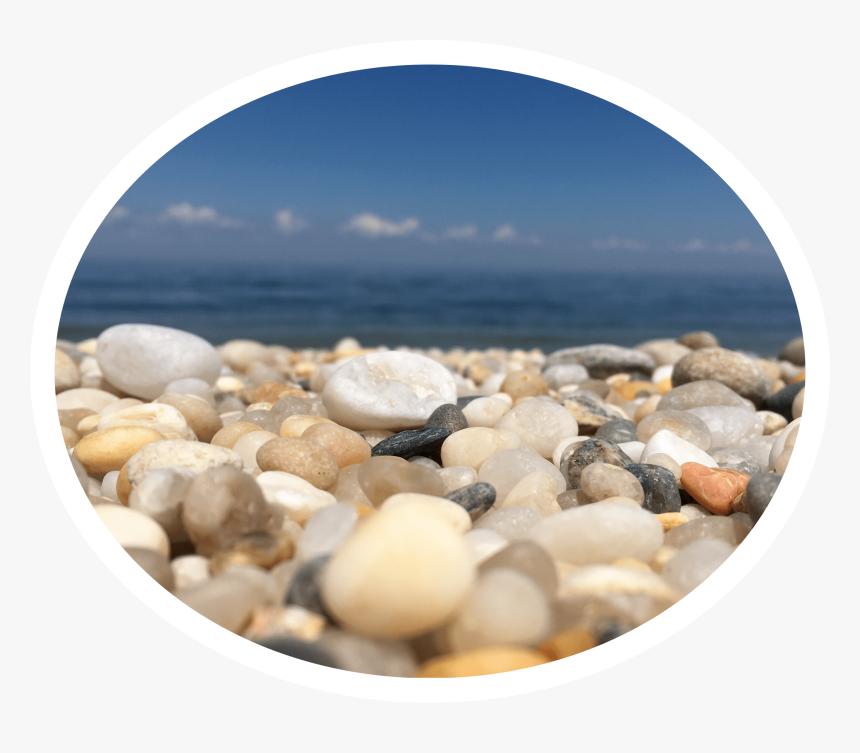 Pebbles - Pebble - Pebble, HD Png Download, Free Download