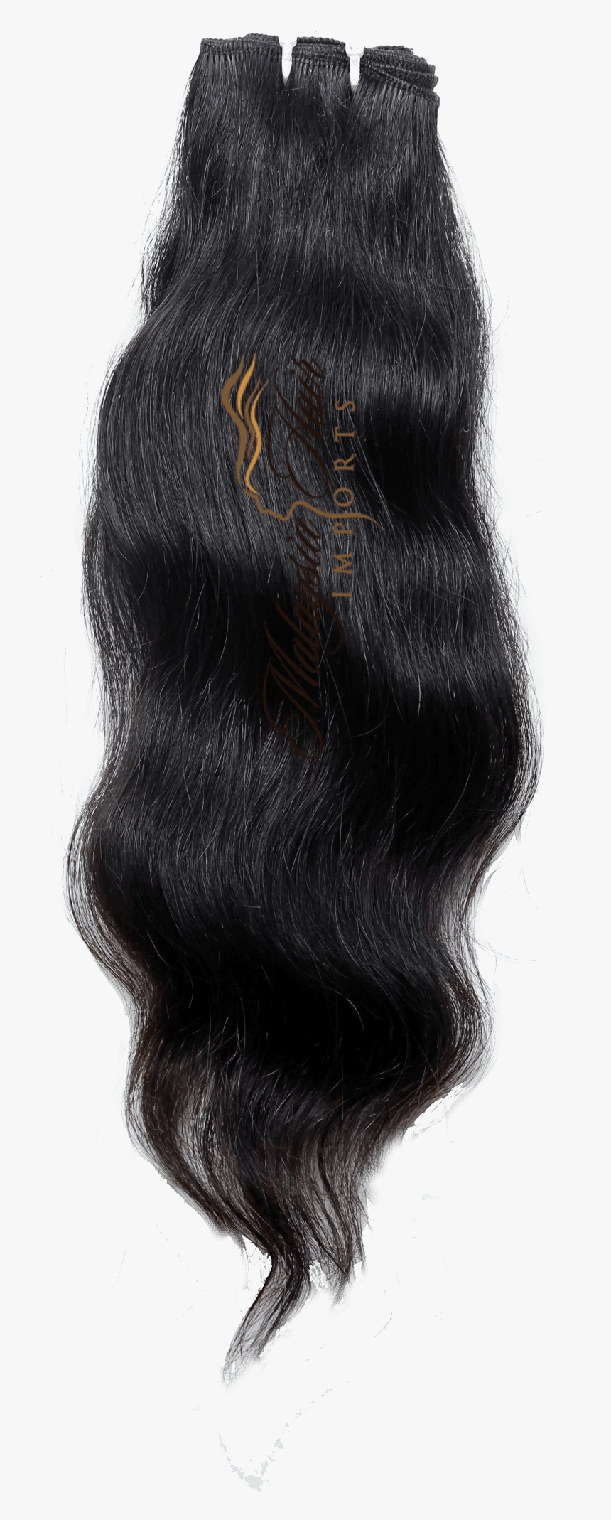 Cambodian Hair Extensions - Weave Png, Transparent Png, Free Download