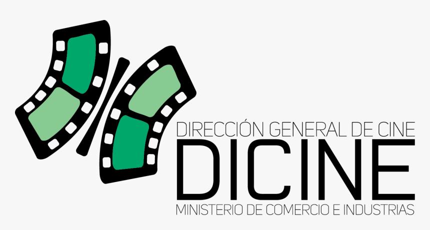 Transparent Cinta De Cine Png Panama Film Commission Png