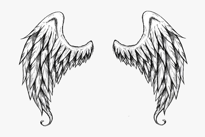 вот картинки тату крылья ангела доставку ресторана