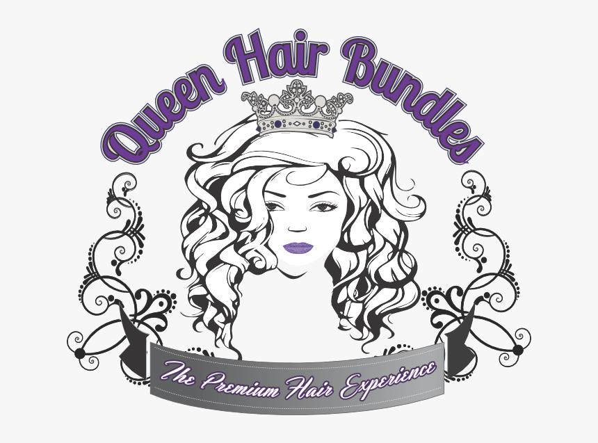 Hair, HD Png Download, Free Download