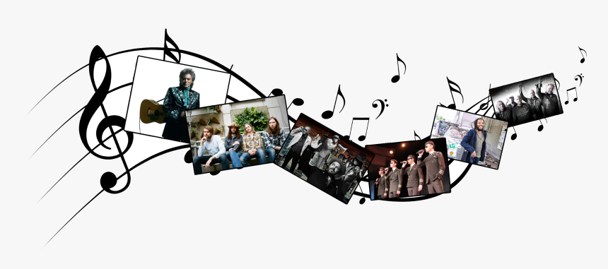 Entertainment Png, Transparent Png, Free Download