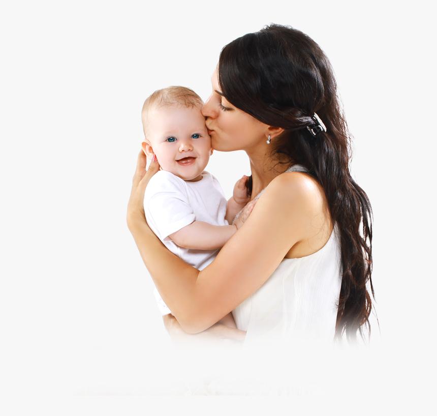 Transparent Mother And Child Png Mother Png Download Kindpng