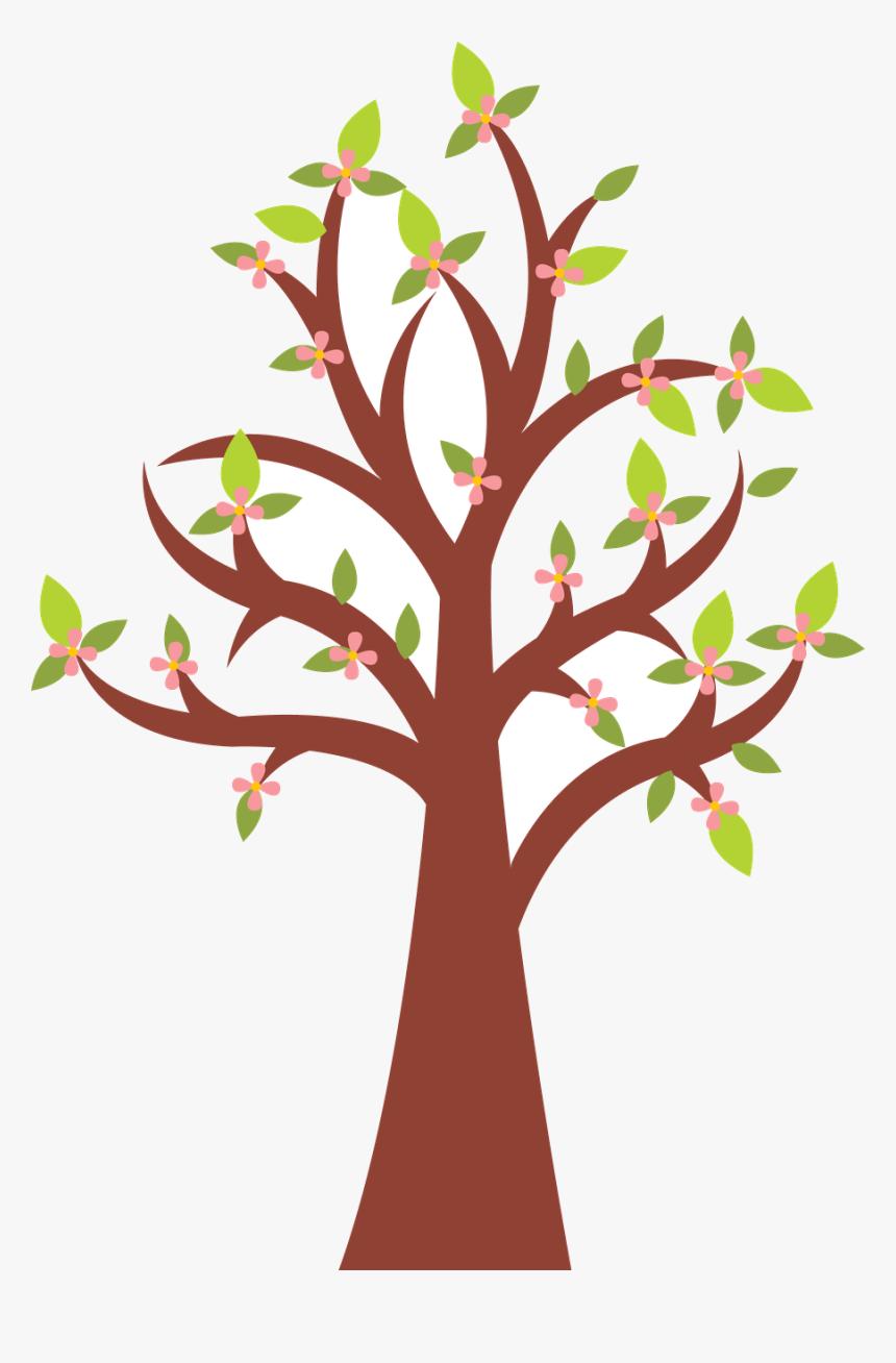 Safari Trees Cliparts For Free Education Clipart Tree Arvore