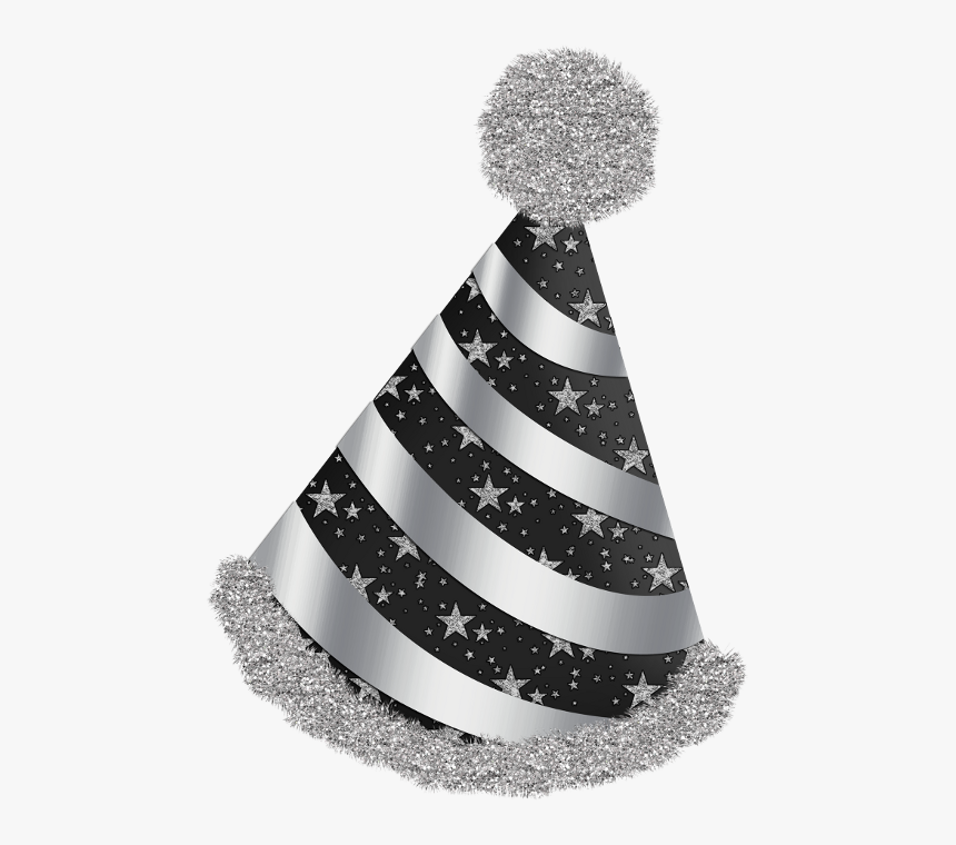 New Year Hat Png, Transparent Png, Free Download