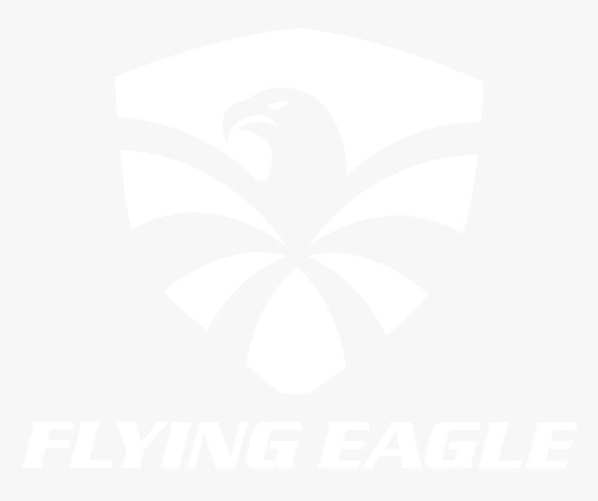 Anything Automotive , Png Download - Emblem, Transparent Png, Free Download