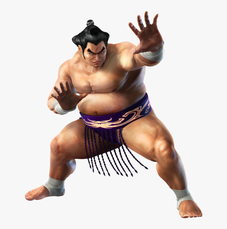 Sumo Wrestling Poster   Wrestling posters, Sumo wrestling, Learn japanese