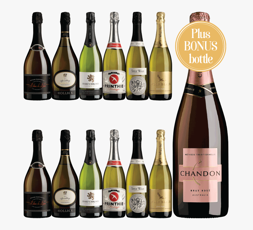 Champagne, HD Png Download, Free Download
