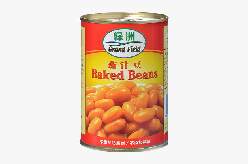 Baked Beans, HD Png Download, Free Download