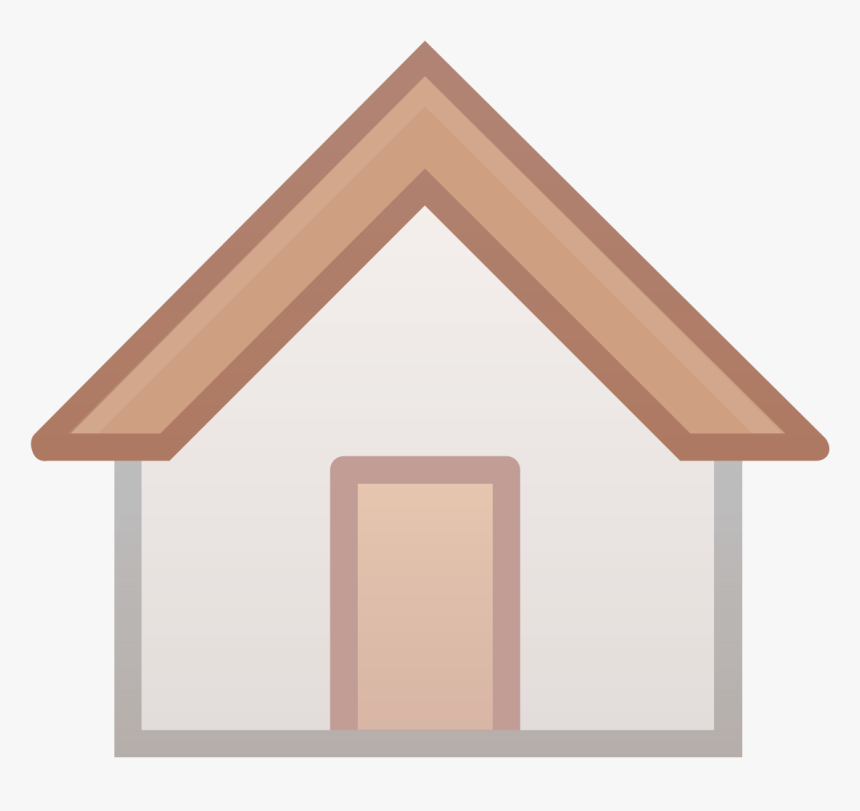 Google Plus Icon Transparent Png -google Plus Icon - House, Png Download, Free Download