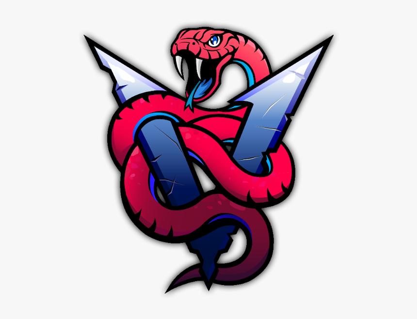 Viper Esports Logo, HD Png Download, Free Download