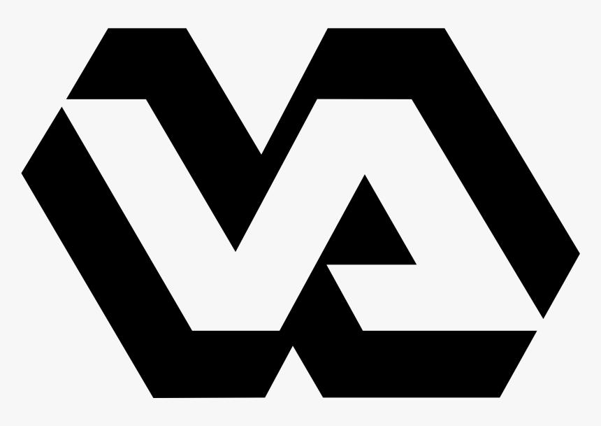 Veterans Administration Logo Png Transparent - Va Department Of Veterans Affairs Logo, Png Download, Free Download