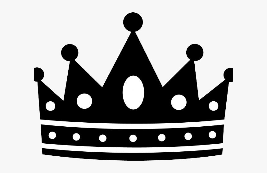 Medieval Kings Vector Cartoon Clipart - FriendlyStock | Cartoon clip art,  King cartoon, Cartoon drawings