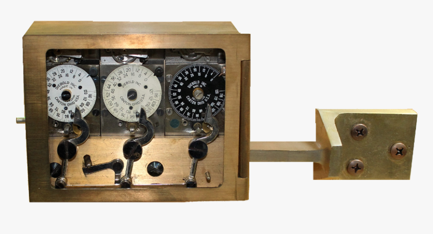 Time Delay Vault - Plywood, HD Png Download, Free Download