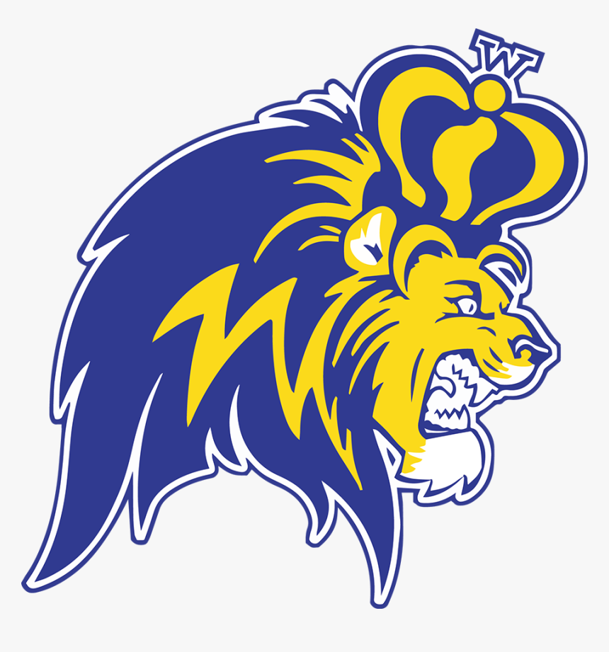 Madison West High School Logo, HD Png Download, Free Download