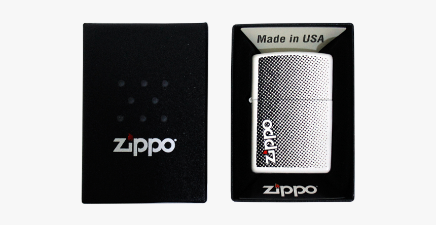 Supreme Zippo Ss18, HD Png Download, Free Download
