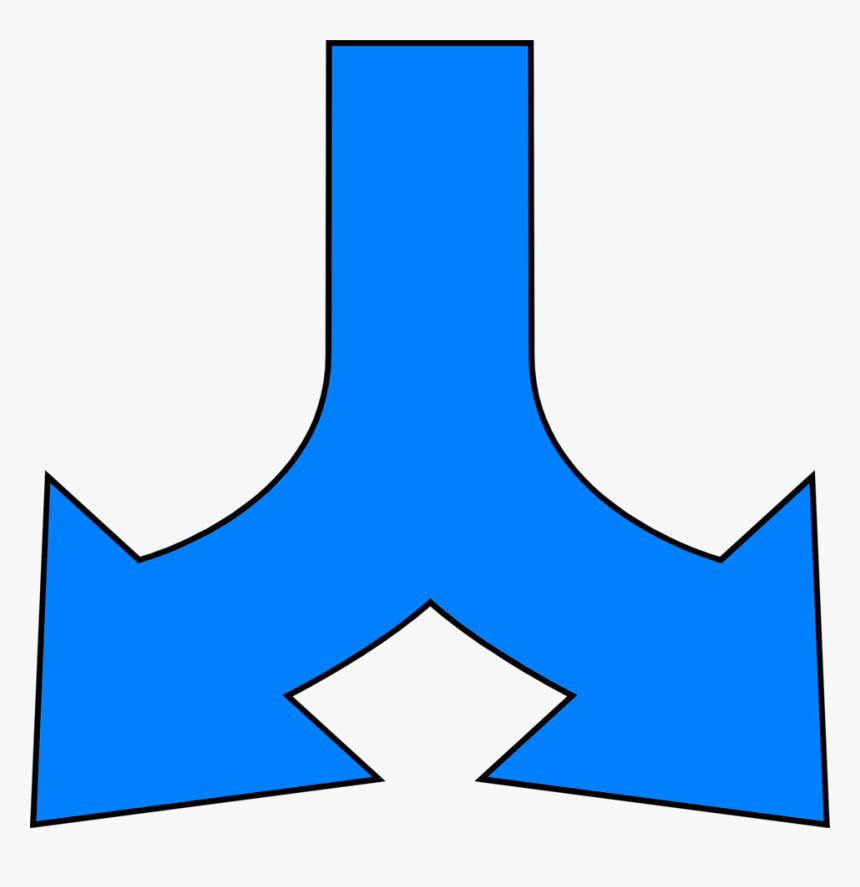 This Way Clip Art at Clker.com - vector clip art online, royalty free &  public domain