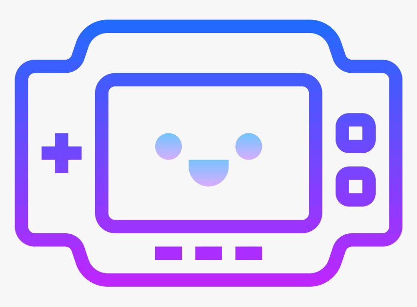 Transparent Boy Icon Png - Portable Network Graphics, Png Download, Free Download
