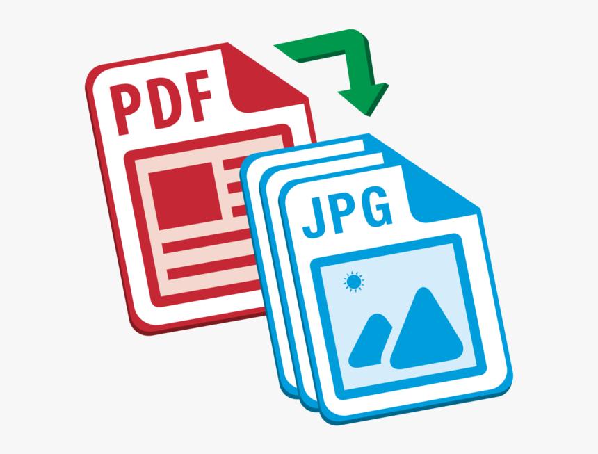 Image Converter Jpg To Png Pdf To Jpg Png Transparent Png Kindpng
