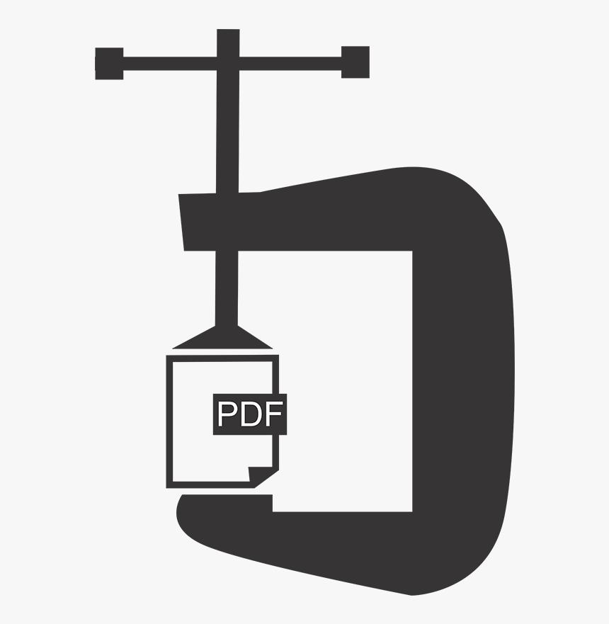 Compress Pdf Png, Transparent Png, Free Download