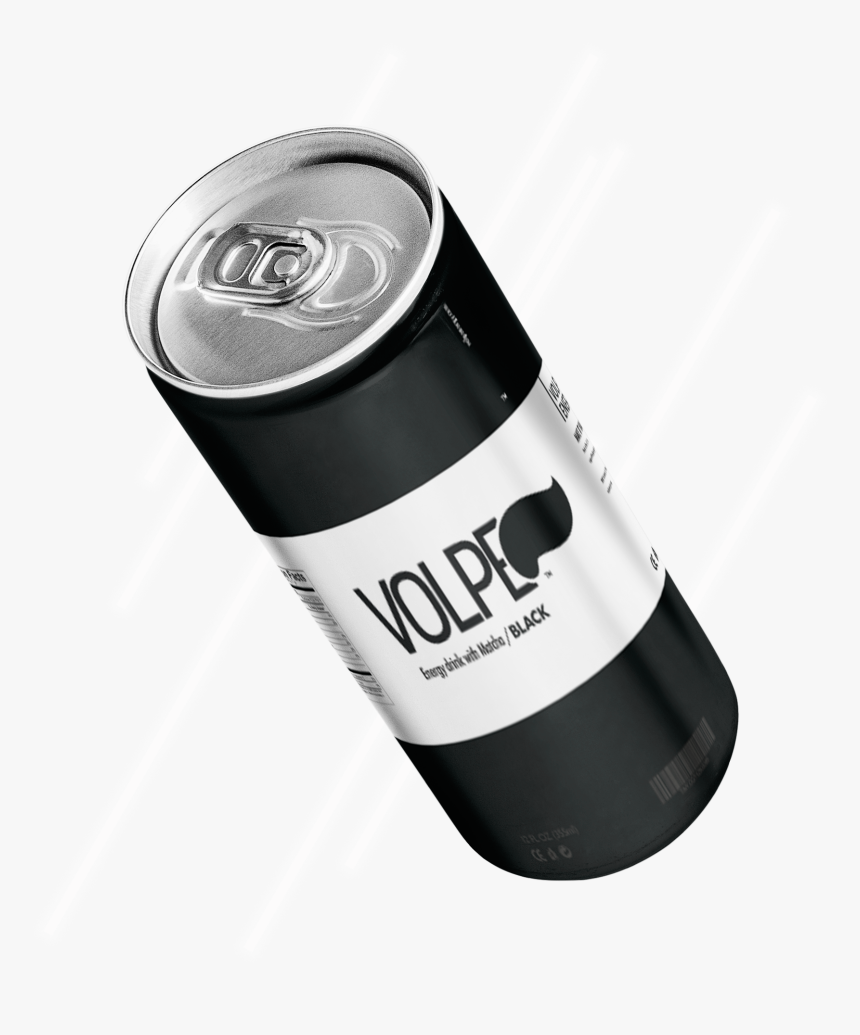Diet Soda , Png Download - Guinness, Transparent Png, Free Download