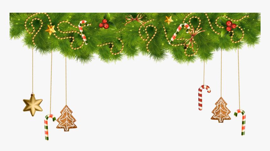 Transparent Png Christmas Decorations Christmas Decorations Transparent Background Png Download Kindpng