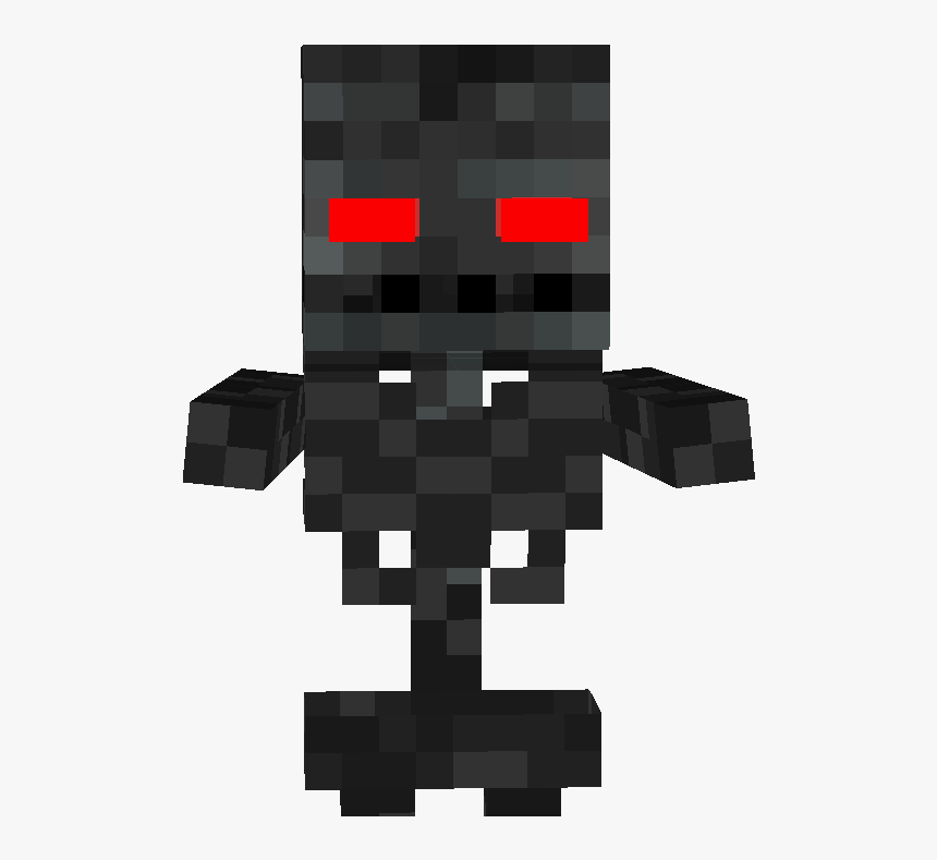 Minecraft, HD Png Download, Free Download