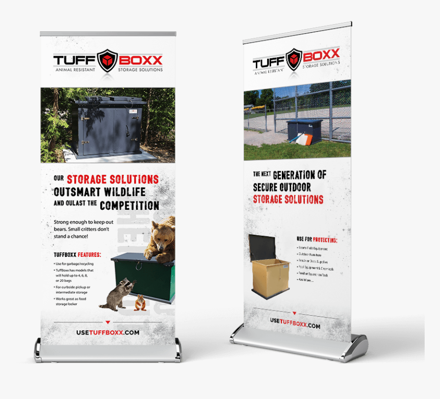 Pull Up Banners - Banner, HD Png Download, Free Download