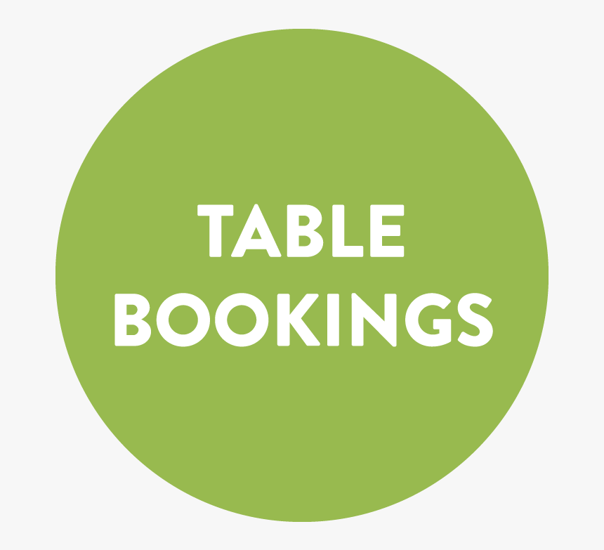 Room Booking Icon, HD Png Download, Free Download