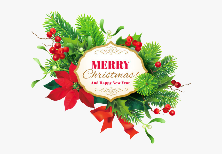 merry christmas png photo background merry christmas and happy new year png transparent png kindpng merry christmas png photo background