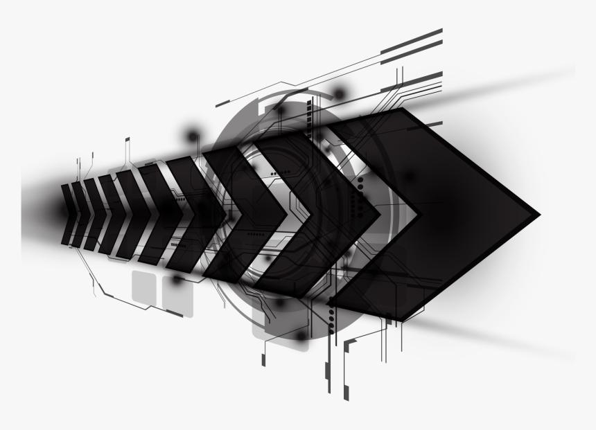 Vector Design Background Banner Png, Transparent Png, Free Download