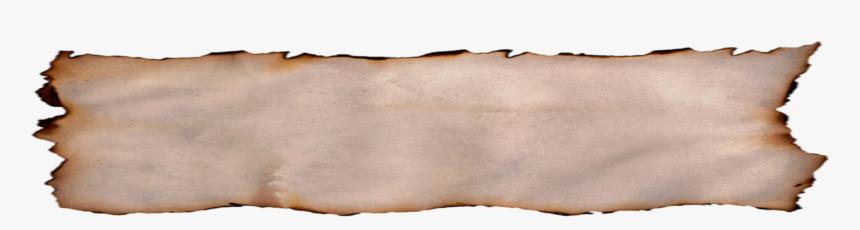 Burntpaper - Throw Pillow, HD Png Download, Free Download