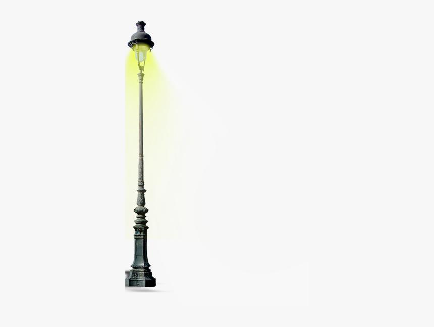 Light Street Fixture Lights Download Hd Png Clipart - Street Light, Transparent Png, Free Download