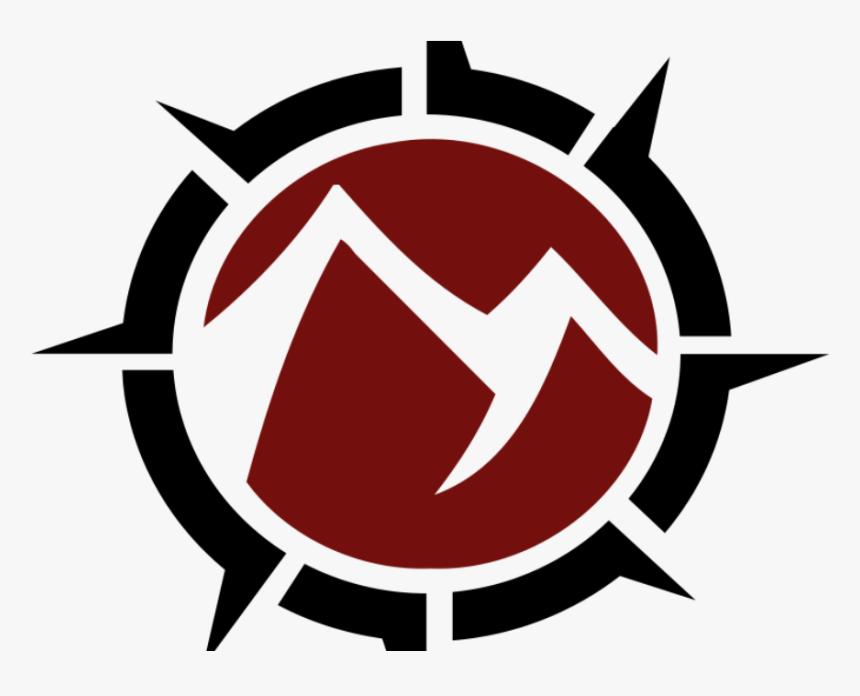 Pathfinders Logo Pathfinders Logos Hd Png Download Kindpng