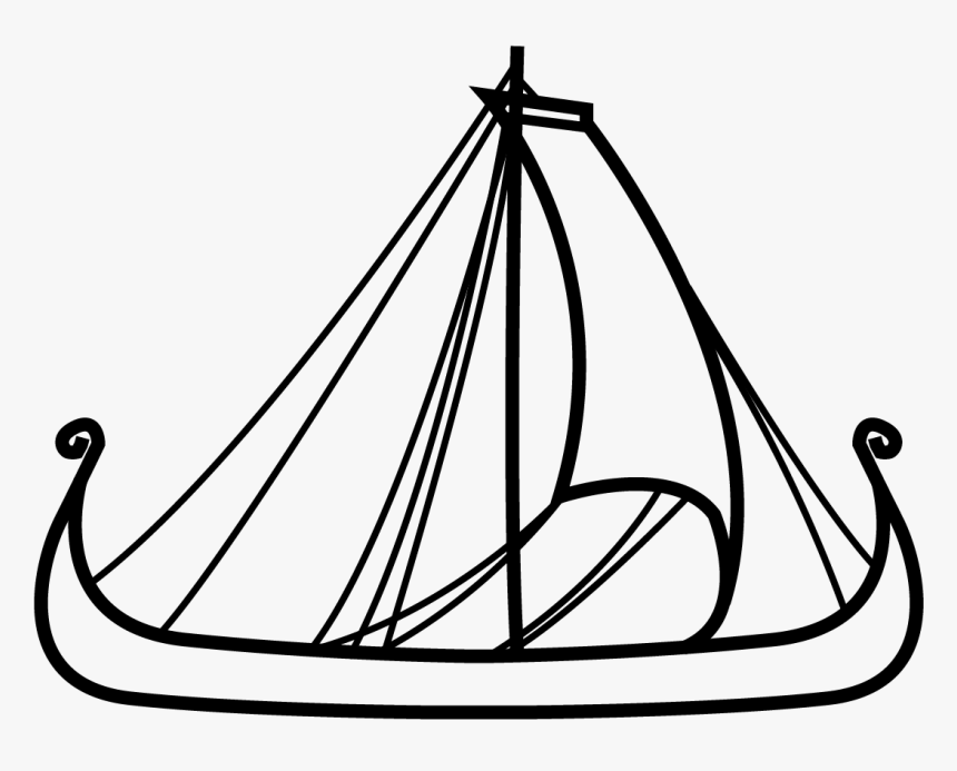 Sail, HD Png Download, Free Download
