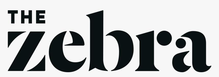 The Zebra Logo Zebra Insurance Logo Hd Png Download Kindpng