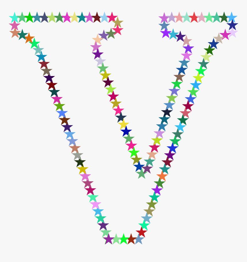 Transparent Purple Stars Png, Png Download, Free Download
