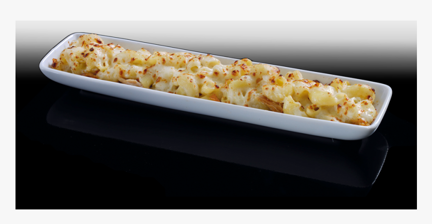 Transparent Mac And Cheese Png - Pizza Hut Big Heroes Mac N Cheese, Png Download, Free Download
