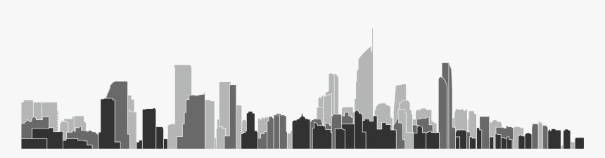 Thumb Image - Melbourne City Skyline Png, Transparent Png, Free Download