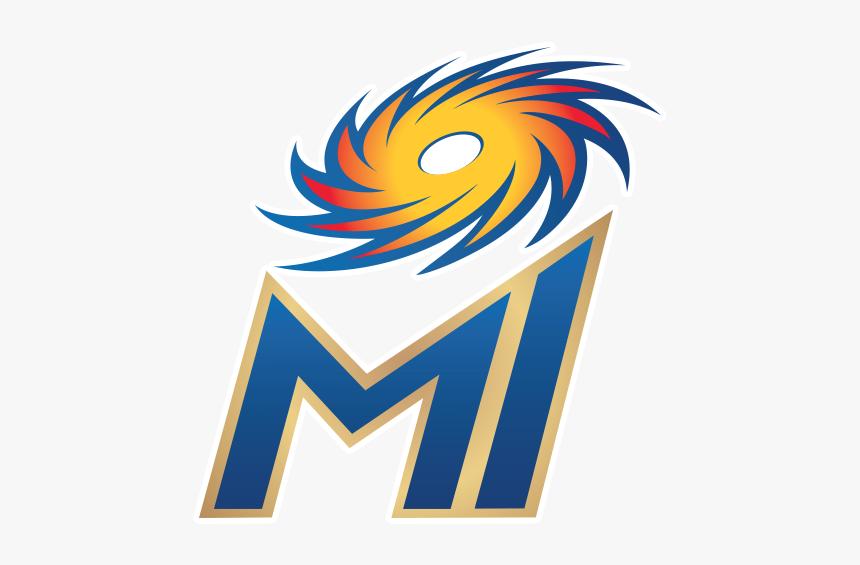 Mumbai Indians 2019 Logo, HD Png Download, Free Download