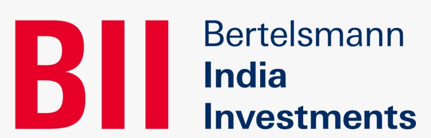 Mumbai Indian Logo Png, Transparent Png, Free Download
