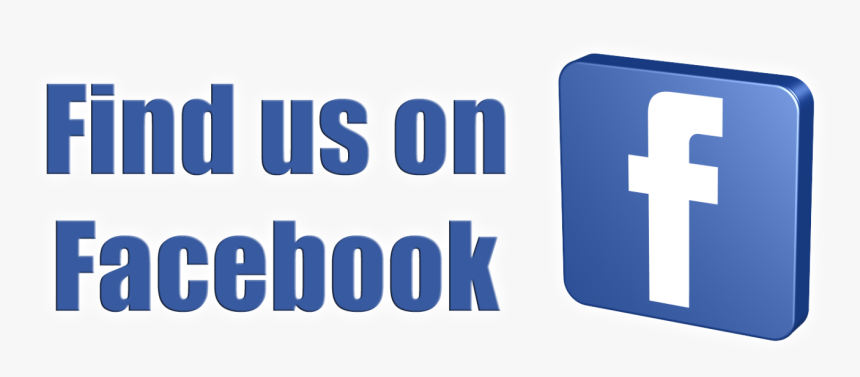 Join us on facebook free